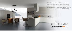 Cost Of Marble Flooring In India by Stonex India