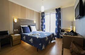 chambre derniere minute offre dernière minute 5 à 10 sur votre chambre offres spéciales