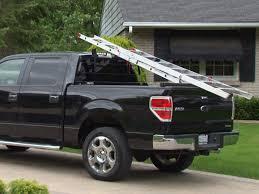 ford ranger ladder racks back rack ladder rack at truckaddons com