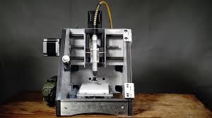 the micromill a desktop cnc milling machine by rp3d u2014 kickstarter