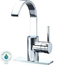 Chrome Kitchen Faucet Delta Classic Kitchen Faucet U2013 Imindmap Us