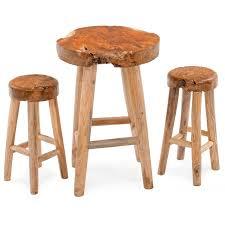 Rustic Bar Table Rustic Pub Table Styles Rustic Bar Tables Bistro Tables Log
