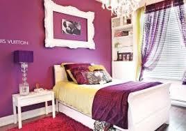 chambre violet blanc couleur aubergine chambre avec blanc et violet idees best meuble