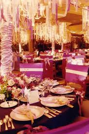 outdoor wedding venues ny awesome chic outdoor party venues near me clearwater wedding