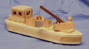 chickory wood products design and hand makes wooden toys wooden