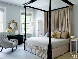 master bedroom paint ideas master bedroom paint ideas and inspiration photos architectural