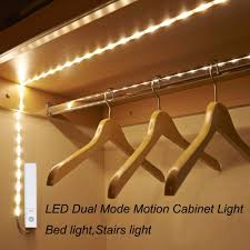 Battery Operated Cabinet Lights online buy wholesale battery operated cabinet lighting from china