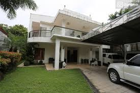pura sale house and lot for sale at tierra pura property 70741 zipmatch