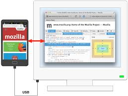 what u0027s in firefox 36 android debugging http 2 support and