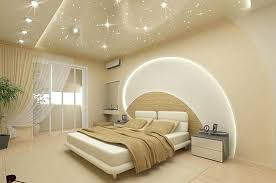 idee deco chambre adulte idee deco chambre adulte romantique idee deco chambre parent 9