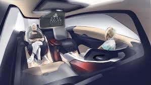 lexus interior sketch mabena6 jpeg 1500 844 interior design sketches pinterest