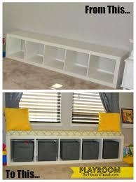 19 home decorators collection premium faux wood blinds home