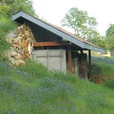 underground tiny house 203 best underground homes images on pinterest hobbit houses