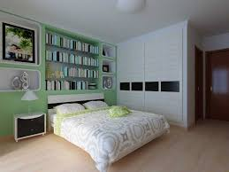 should i paint my bedroom green incredible what color should paint my bedroom walls ideas with wall