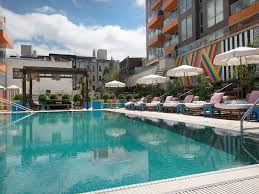 for the mccarren hotel pool are now available for the season