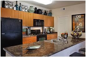 Kitchen Cabinets Manufacturers Association Hilton Cabinets Inc Phoenix Kitchen Cabinetry Phoenix Az