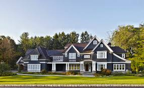 shingle homes hotr poll which shingle style home do you prefer homes of the rich