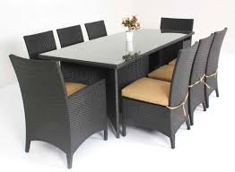 Milano Patio Furniture Bayareapatio Com Home