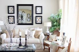 best life hacks to decorate a small living room lovely blog lovely decorate small living room plusarquitectura info