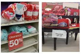 s day clearance target walmart 50 s day clearance