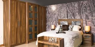 Contemporary Fitted Bedroom Furniture Perfect Fitted Bedrooms Uk On Bedroom And Bedroom Fitted Wardrobe