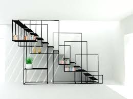 office stairs design simple staircase design home office designs under staircase