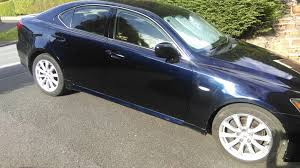 lexus blue color code blue is paint code check lexus is 250 lexus is 250c club
