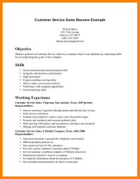 Best Font For A Resume Best Skills To Put On Resume Resume For Your Job Application
