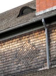 pin iko cambridge dual grey charcoal on pinterest iko architectural roofing shingles cambridge dualbrown c