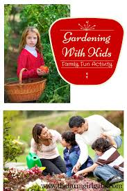 family gardening 10 gardening tips for beginners the farm gabs