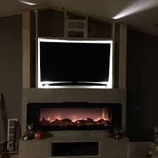 we built a fireplace album on imgur