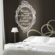 mirror mirror on the wall quote doherty house mirror mirror on the wall quote ideas