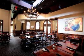 brio raleigh open table restaurants with private rooms raleigh nc best restaurants near me