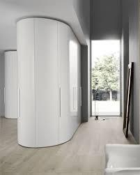 Ikea Schlafzimmer Raumteiler Neu Eck Kleiderschrank Montana Eiche Eckkleiderschrank Die