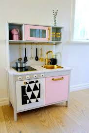 Ikea Utensils Apartments Endearing Images About Ikea Duktig Play Kitchen