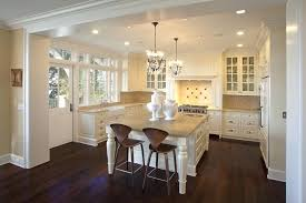 Small Kitchen Chandeliers Small Chandeliers For Kitchens Pickasound Co