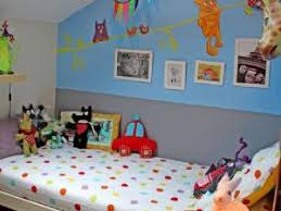 chambre petit gar n 2 ans la chambre de garçon par laeti bricole