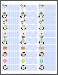 5160 address labels lasana info