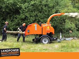 stump grinder rental near me wood chipper hire rental tree stump grinder rental