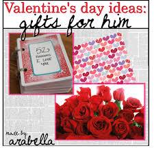 valentine u0027s day gift ideas for your boyfriend polyvore