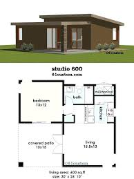 4 bedroom house blueprints one bedroom house design one bedroom home plan is a contemporary