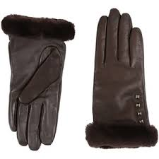 ugg sale gloves ugg gloves shop for ugg gloves on polyvore