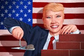Snl Red Flag Madam President The Ringer