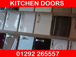 homebase kitchen furniture homebase kitchens want to replace all your discontinued homebase