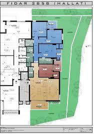apartment for sale in fidar halat jbeil