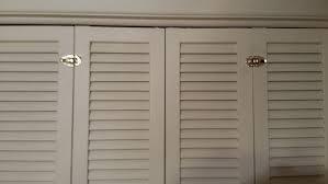 winsome inspiration closet door lock impressive design sliding