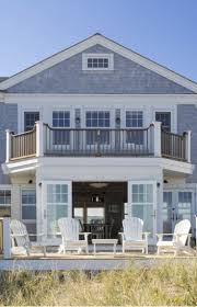 129 best custom built homes images on pinterest new england