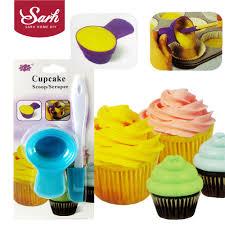 cupcake home decor kitchen cupcake kitchen decor cupcake home decor kitchen detrit us
