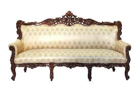 vintage victorian style sofa antique victorian sofa styles umpquavalleyquilters com antique