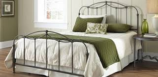Luxury Bed Frame Luxury Bed Frames Salinas Mattress Company